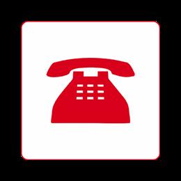 Услуга многоканального номера