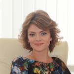 Екатерина Камзолова