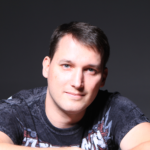 Алексей Домбровский