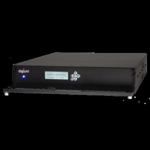 switchvox-310